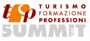 TFP Summit 2018