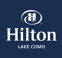Hilton_Lake_Como