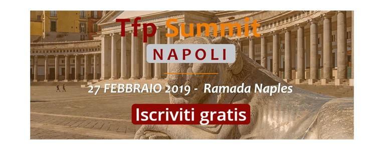 News Archivi Tfp Summit 2020