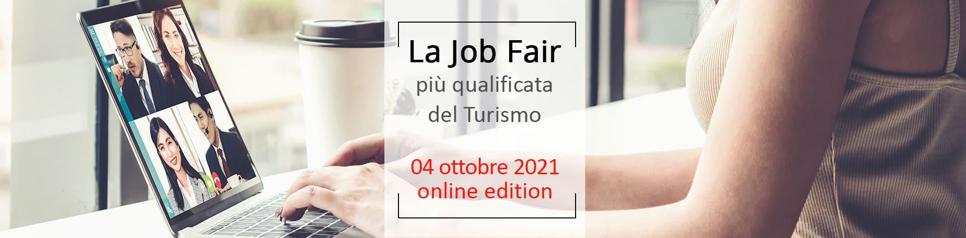 TFP Summit 2021 - online edition